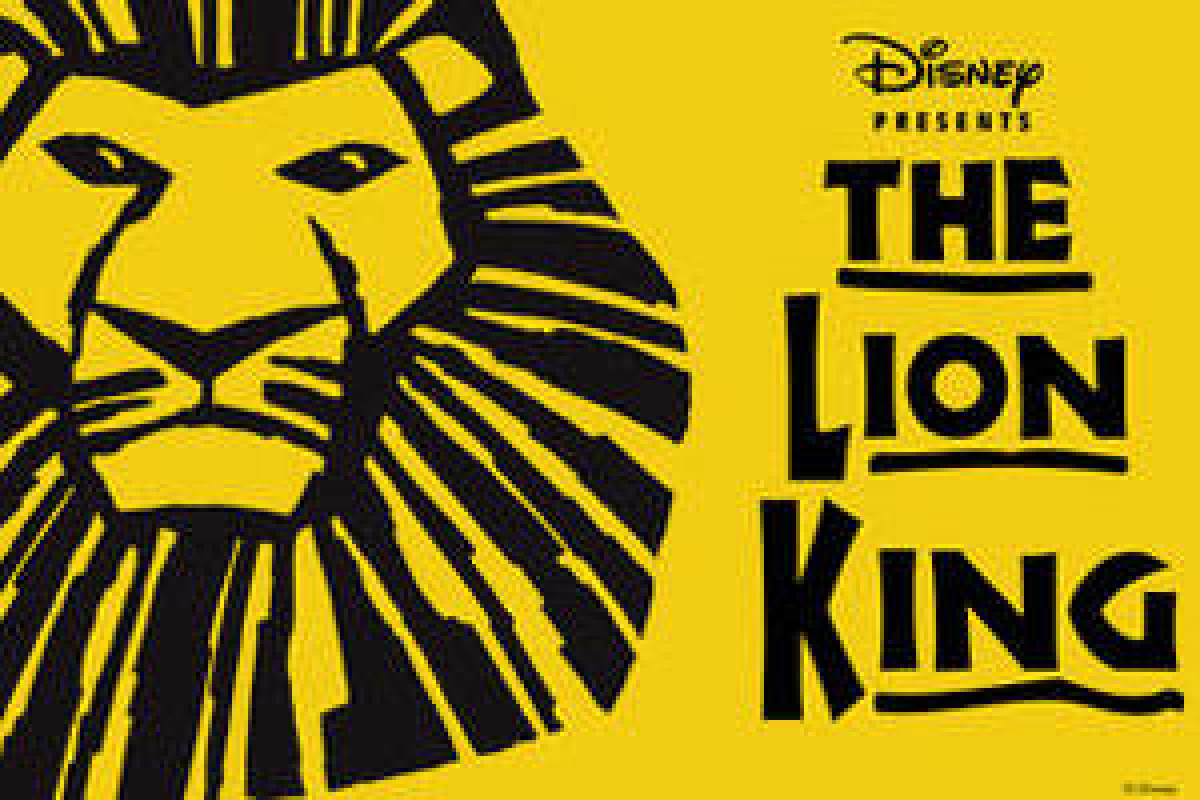 The Lion King Tickets Broadway Reviews Cast And Info Theatermania