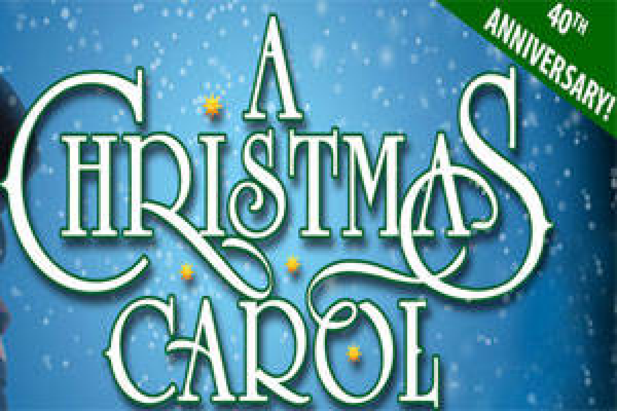 A Christmas Carol (Closed December 24, 2015)   Wisconsin   reviews, cast and info   TheaterMania