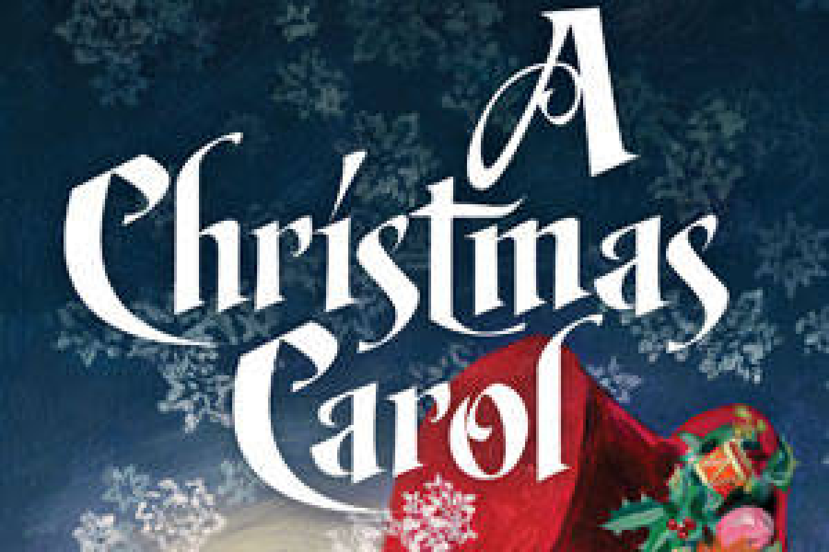 A Christmas Carol (Closed December 31, 2015)   Providence   reviews, cast and info   TheaterMania