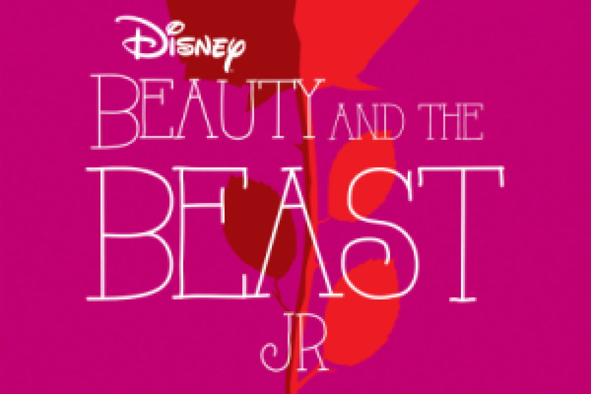 Disney's Beauty and the Beast Jr. (Closed October 24, 2016 ...
