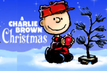 A Charlie Brown Christmas Play.A Charlie Brown Christmas North Jersey Reviews Cast And