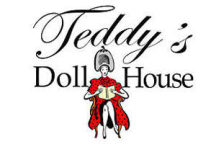 Teddy S Doll House New York City Reviews Cast And Info