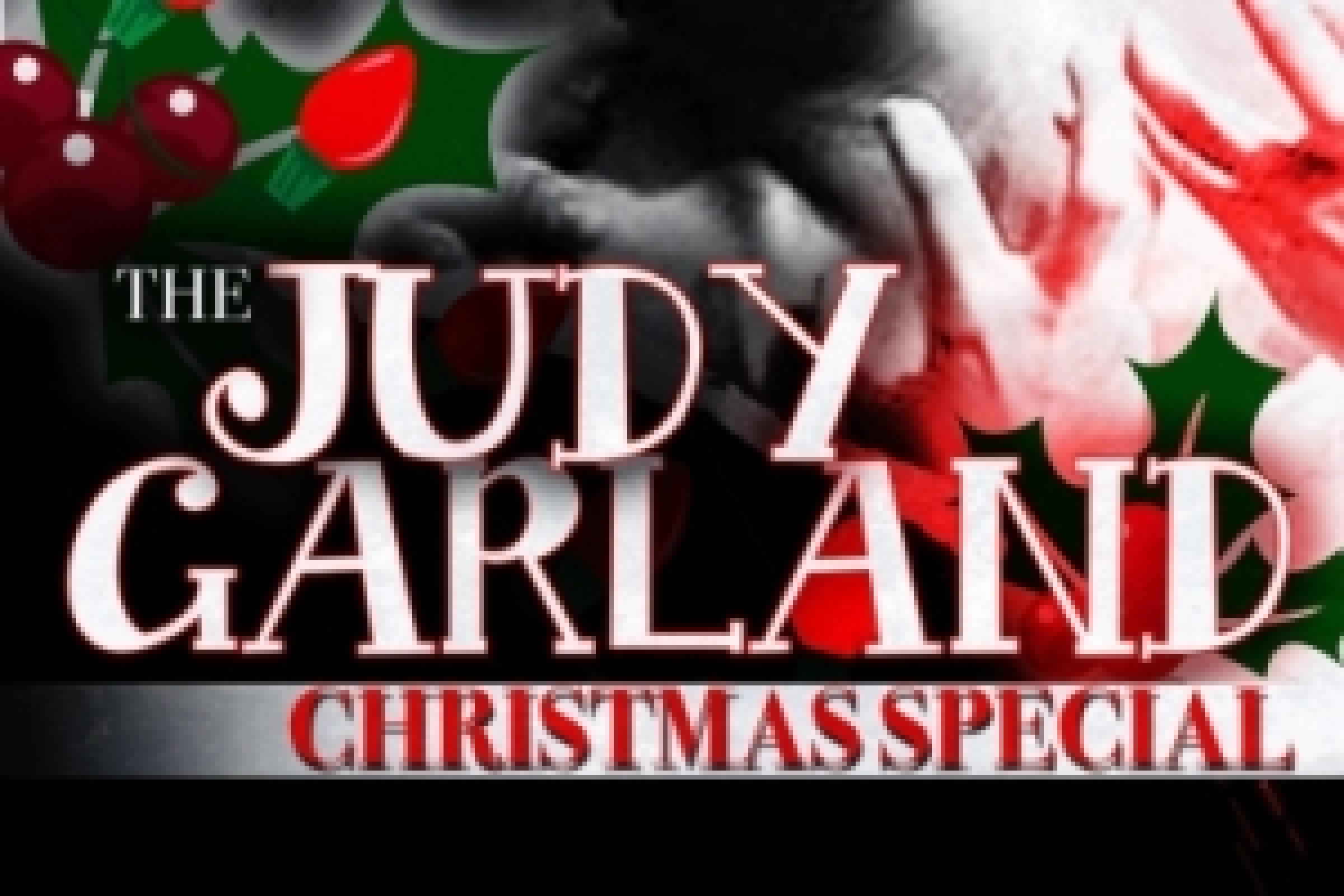 Judy Garland Christmas Spectacular Closed December 29 2019 Long Island Reviews Cast And Info Theatermania