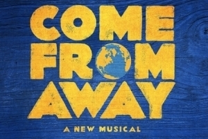 Chicago theater listings and tickets | TheaterMania
