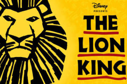 The Lion King | Cleveland | reviews, cast and info