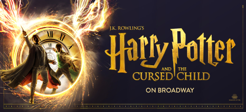 harry-potter-and-the-cursed-child-logo logo image