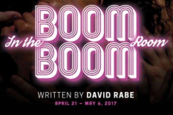 In The Boom Boom Room Off Off Broadway Reviews Cast And Info