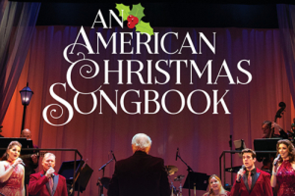 Christmas Shows In Philadelphia 2019.Philadelphia Theater Listings And Tickets Theatermania