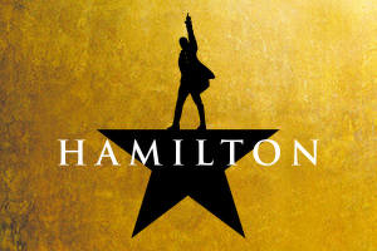 Hamilton tickets | Broadway | reviews, cast and info | TheaterMania