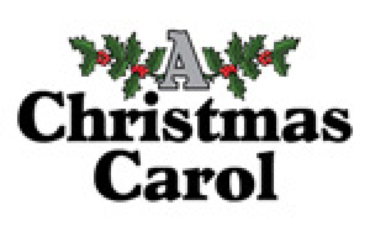 A Christmas Carol (Closed December 20, 2009)   Los Angeles   reviews, cast and info   TheaterMania
