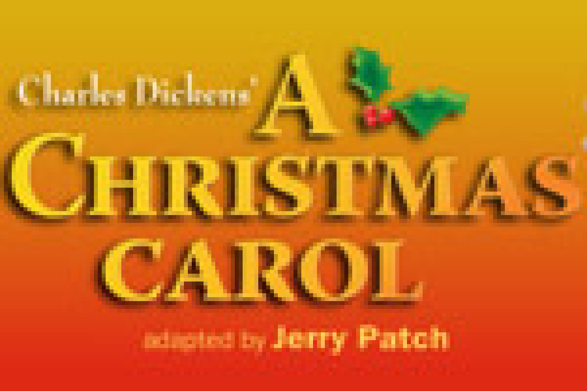 A Christmas Carol (Closed December 27, 2008)   Los Angeles   reviews, cast and info   TheaterMania