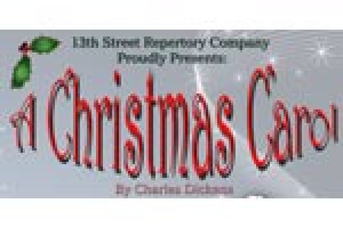 A Christmas Carol (Closed December 30, 2012)   Off-Broadway   reviews, cast and info   TheaterMania