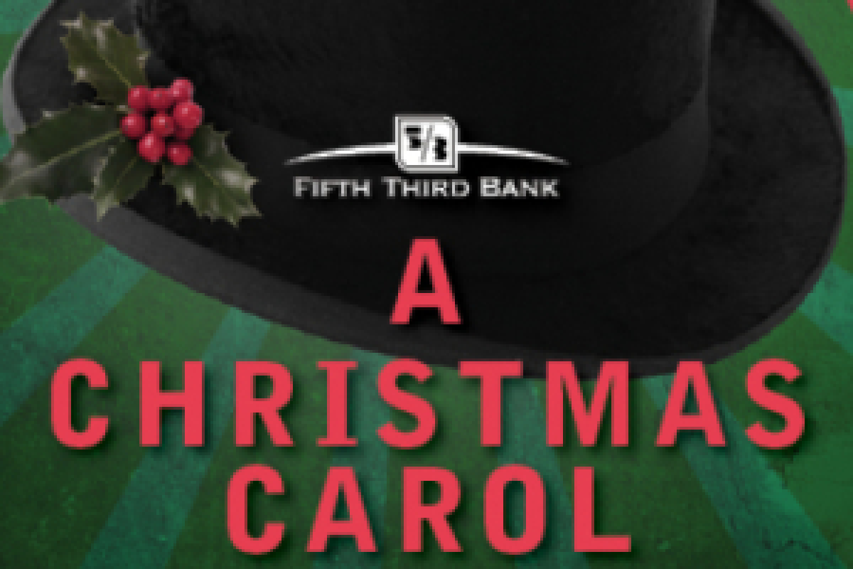 A Christmas Carol (Closed December 23, 2017) | Louisville | reviews, cast and info | TheaterMania