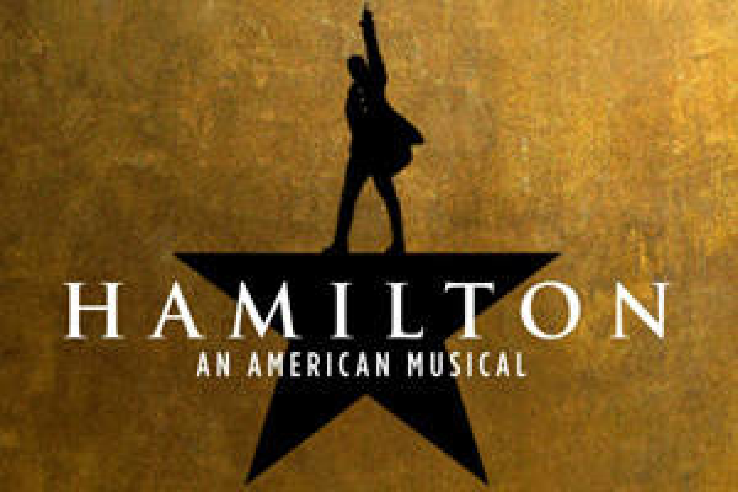 Hamilton (Closed June 28, 2020) | Texas | reviews, cast and info | TheaterMania
