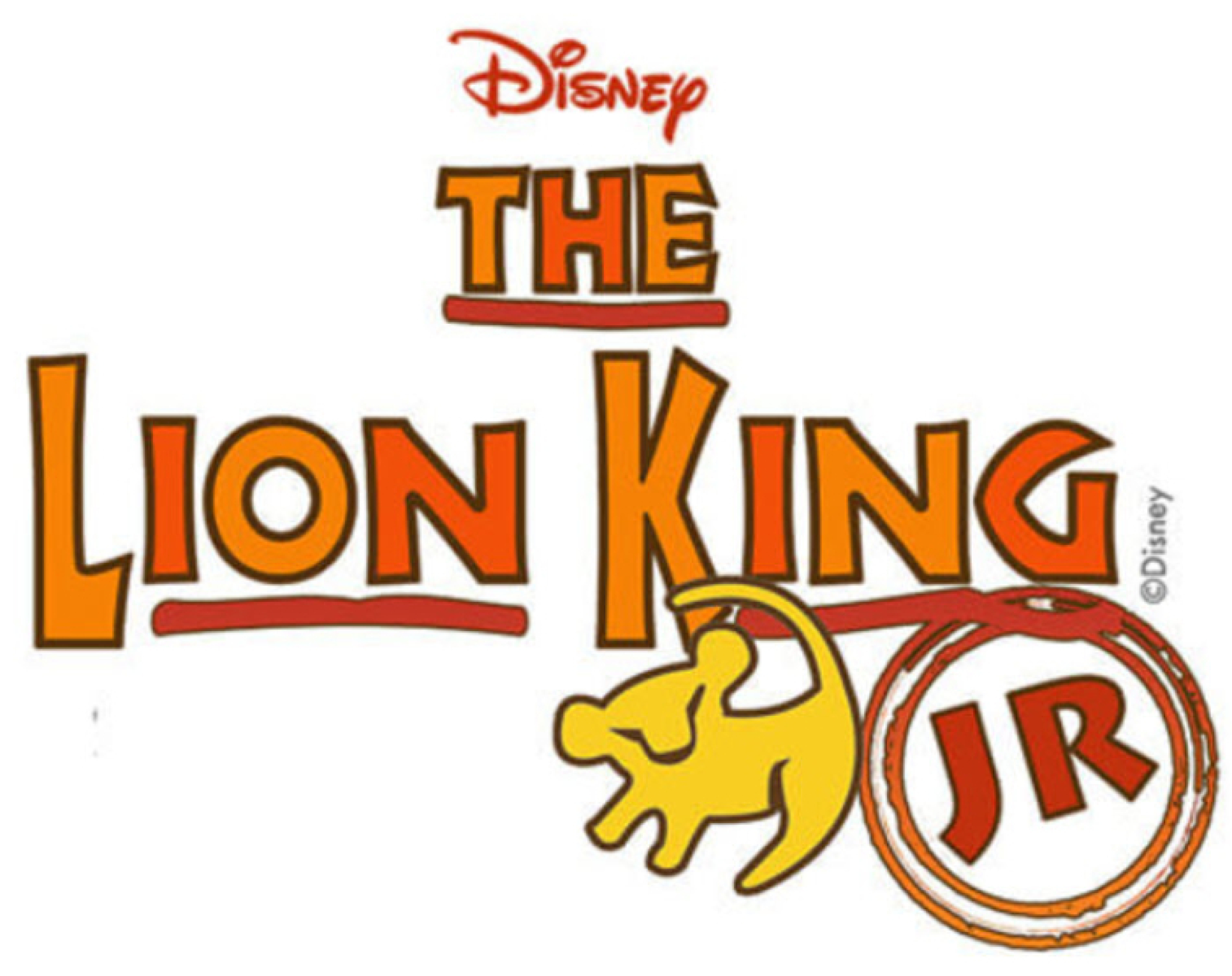 The Lion King Jr Closed November 16 2019 Los Angeles Reviews Cast And Info Theatermania