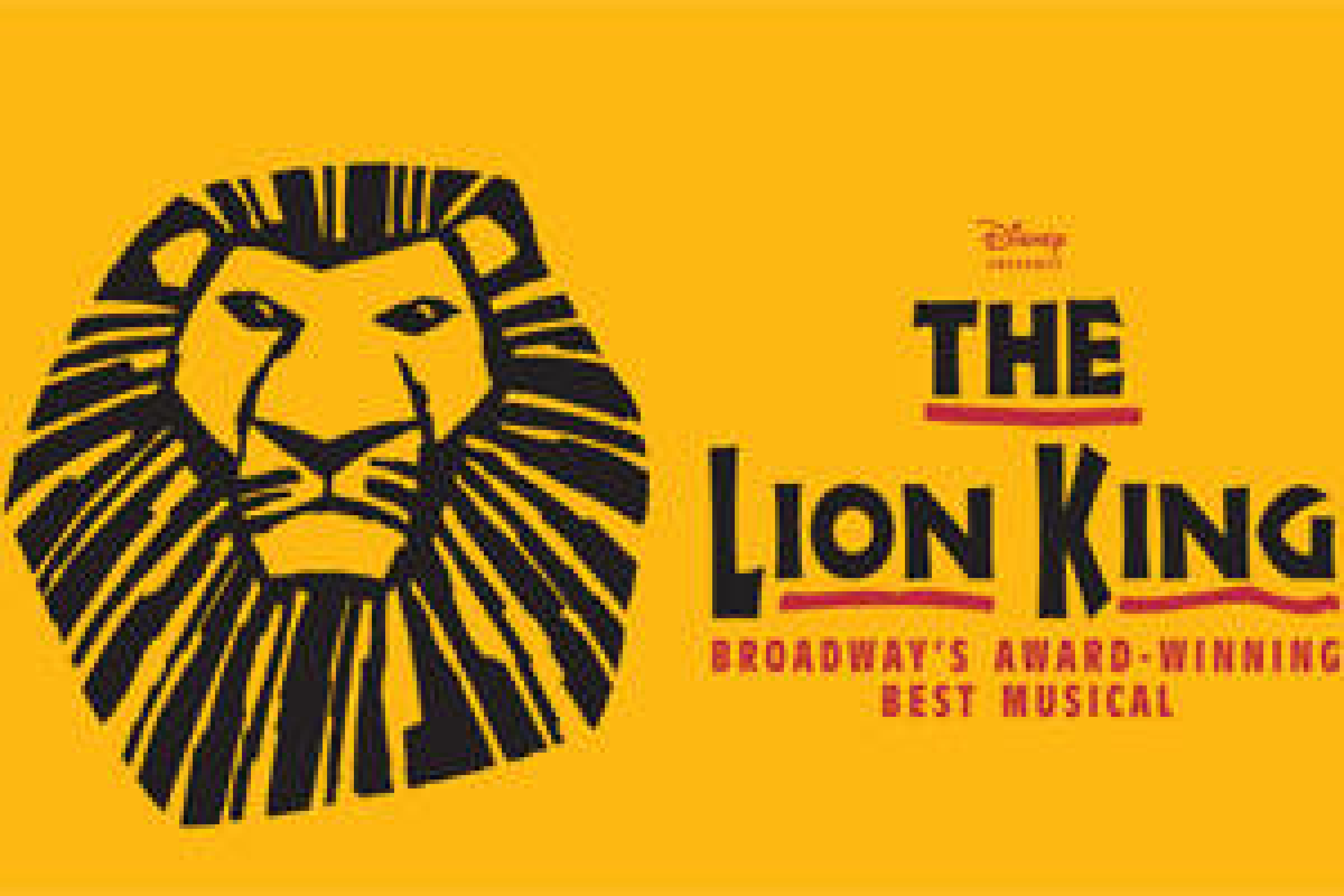 The Lion King Closed June 14 2020 Denver Reviews Cast And Info Theatermania