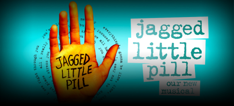jagged-little-pill-logo logo image