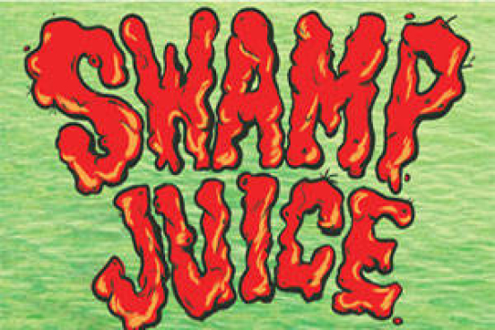 swamp juice off broadway reviews cast and info theatermania