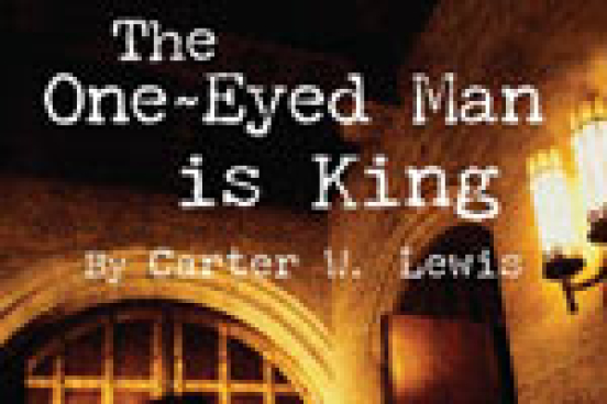The One-eyed Man is King | San Francisco | reviews, cast and
