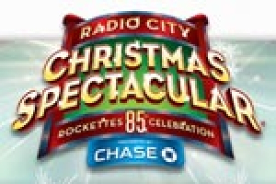 Radio City Christmas Spectacular Tickets.The Radio City Christmas Spectacular Off Broadway