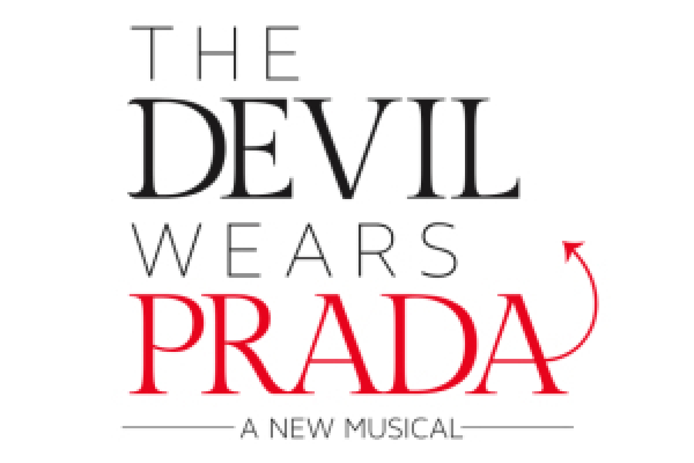 the devil wears prada tickets chicago reviews cast and info theatermania the devil wears prada tickets chicago