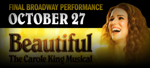 beautiful-the-carole-king-musical-logo logo image