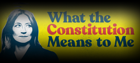 what-the-constitution-means-to-me-logo logo image