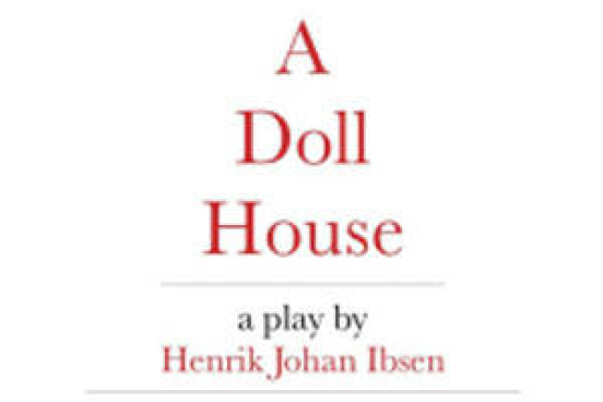A Doll House Off Broadway Reviews Cast And Info Theatermania