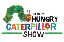 The Very Hungry Caterpillar Show | Off-Broadway | reviews