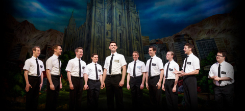the-book-of-mormon-logo logo image