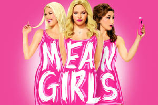 1e1d4599e Mean Girls tickets   Broadway   reviews, cast and info   TheaterMania