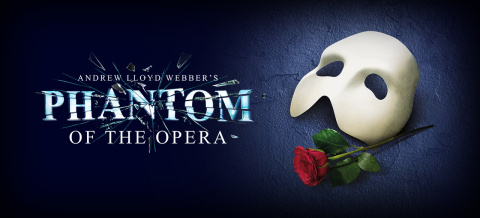 the-phantom-of-the-opera-logo logo image
