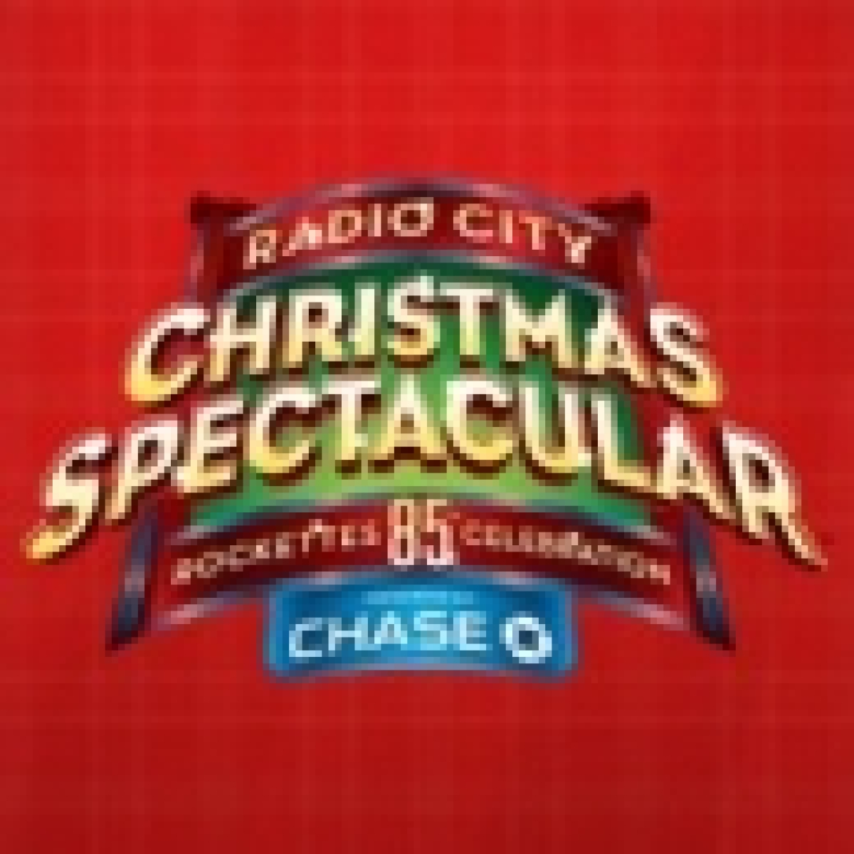 The 2012 Radio City Christmas Spectacular to Present \