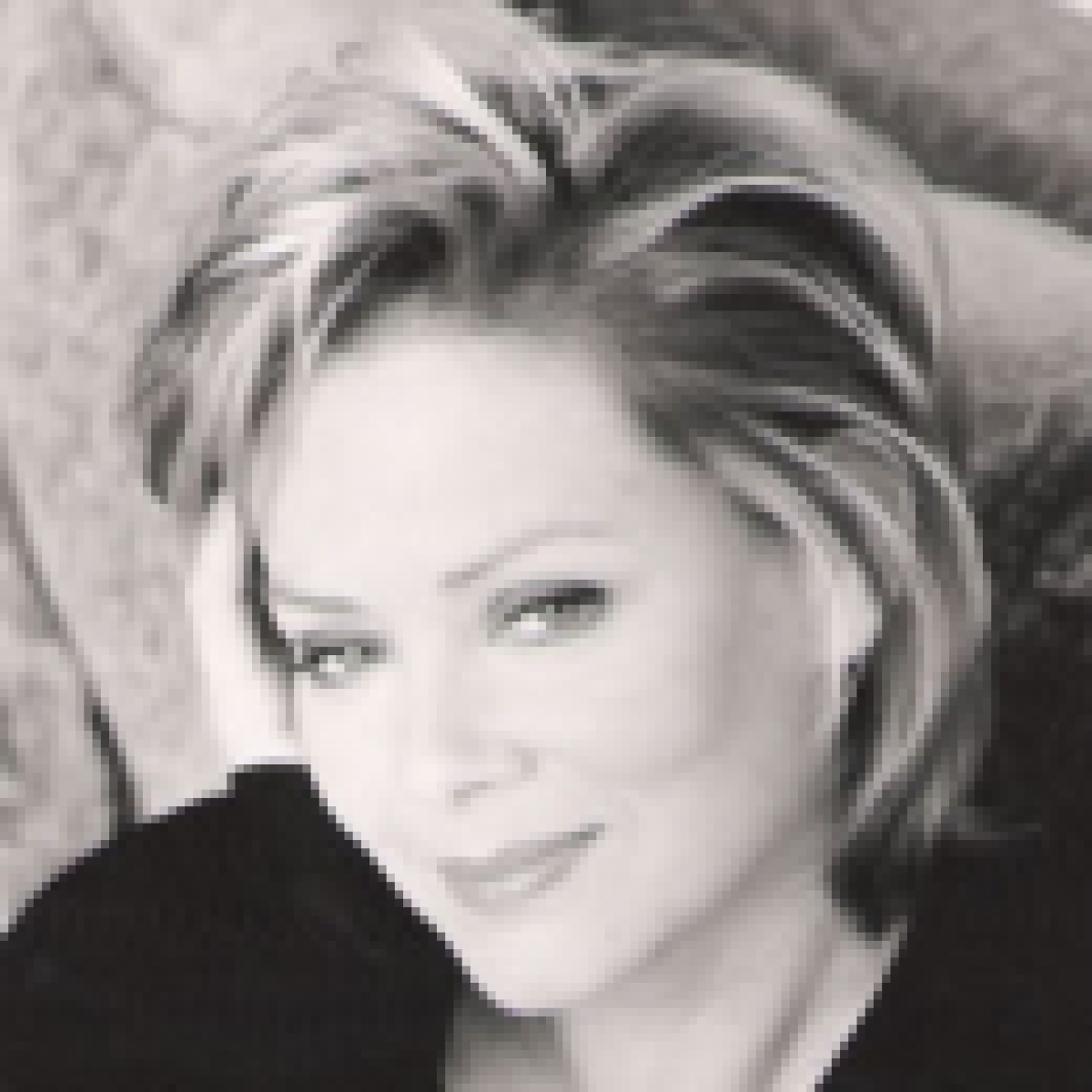 Jean Smart And Richard Gilliland To Star In Love Letters Benefit Theatermania Watch online free richard gilliland movies | putlocker on putlocker 2019 new site in hd without downloading or registration. jean smart and richard gilliland to