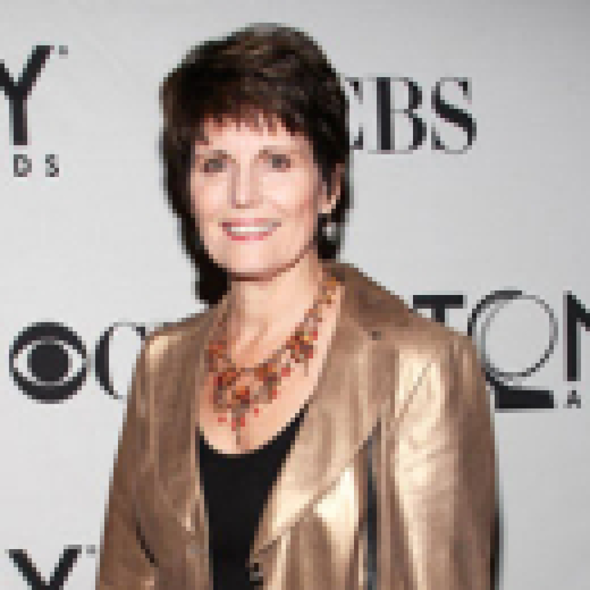 Lucie Arnaz To Perform As Part Of Brooklyn Center For The