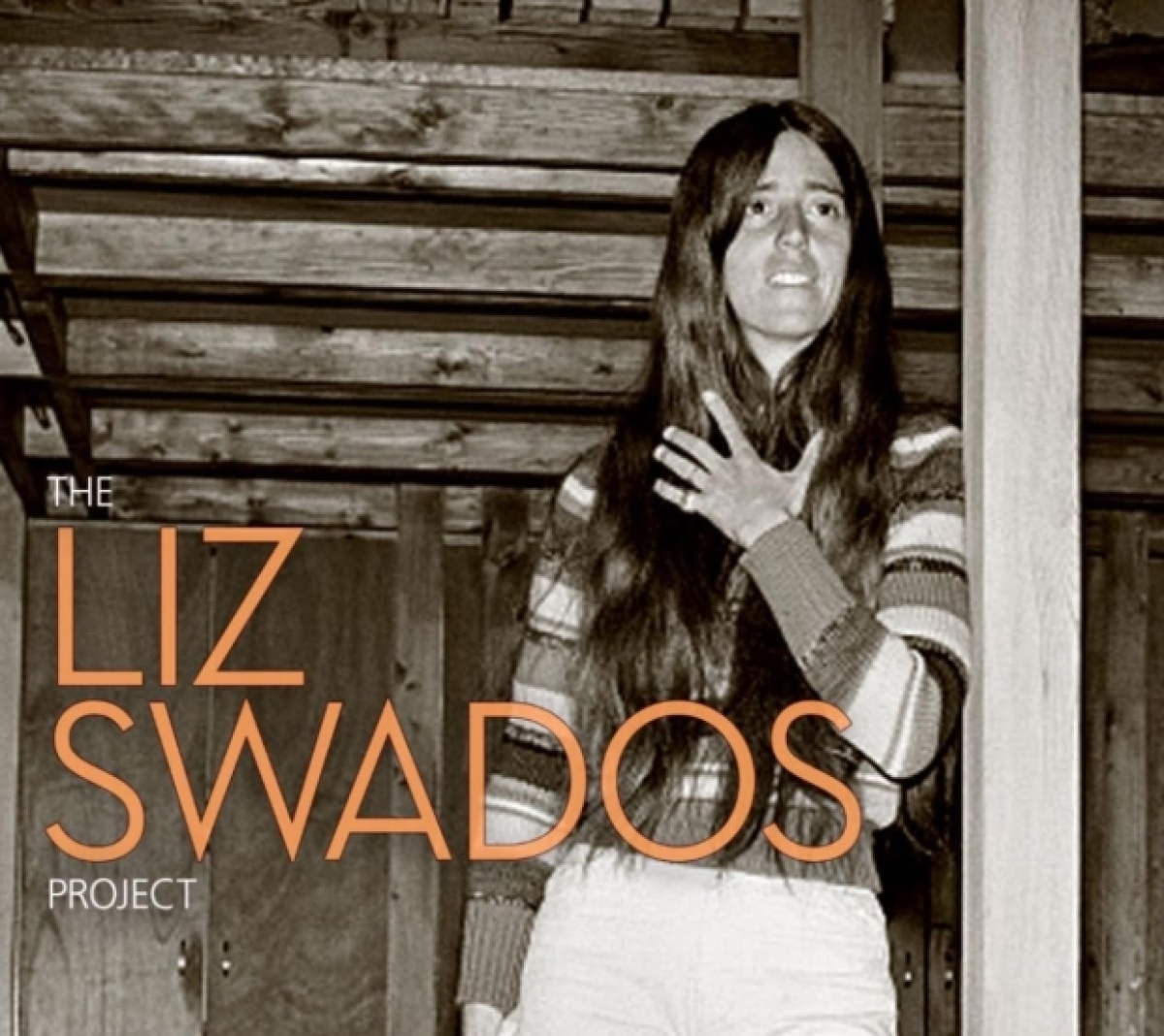 New Elizabeth Swados Album to Be Released by Ghostlight Records | TheaterMania