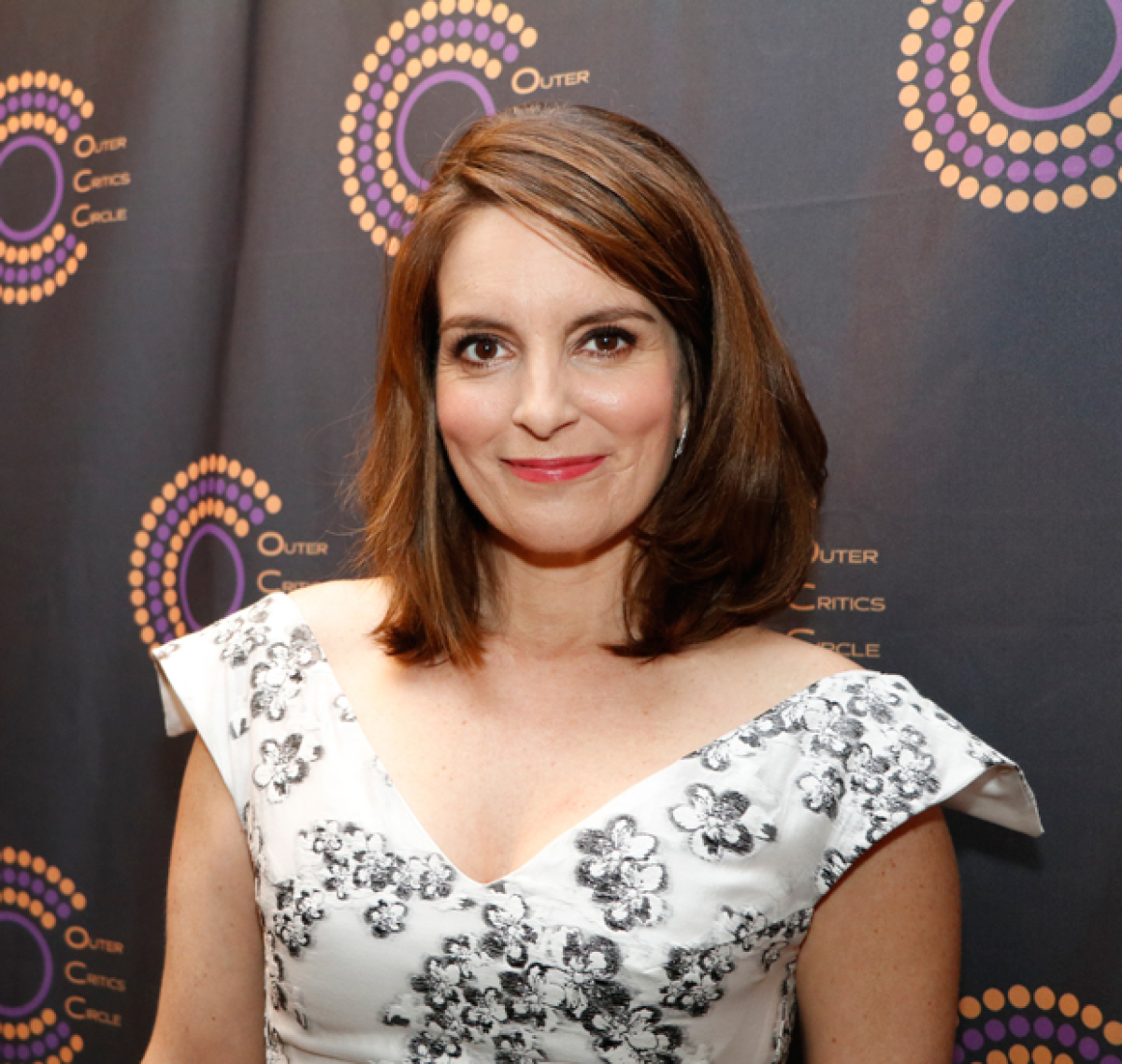 See Tina Fey, Stephanie J. Block, and More at the Outer Critics Circle Awards Gala | TheaterMania