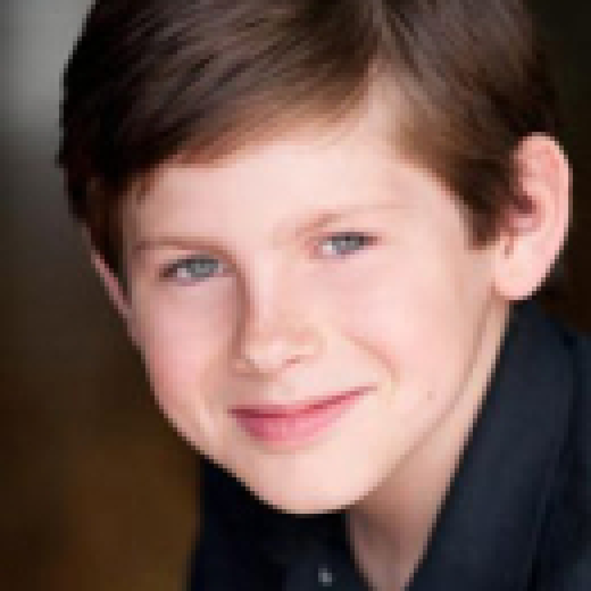 Johnny Rabe to Be Broadway's Ralphie in