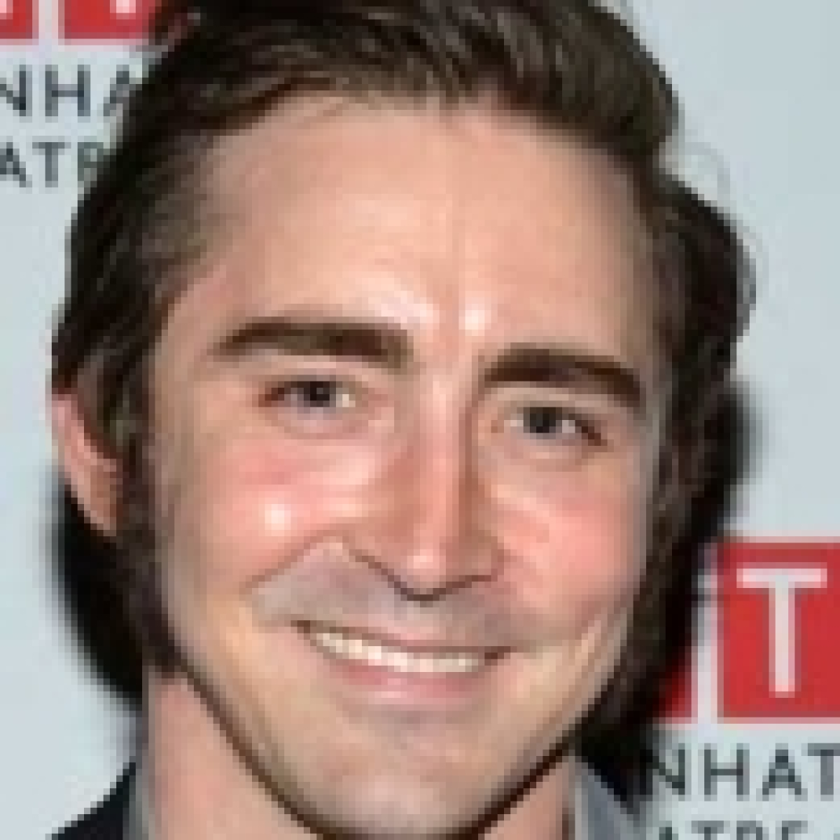 Lee Pace Is Living In His Golden Age Of Acting Theatermania