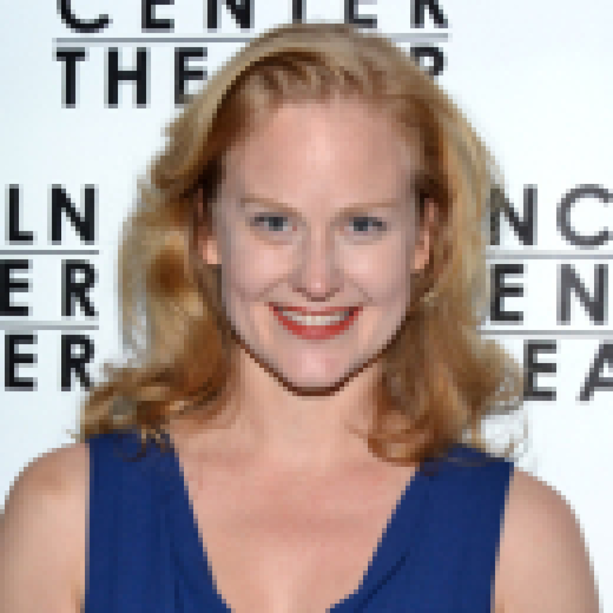 Heidi Armbruster, Keira Naughton, And More To Star In The