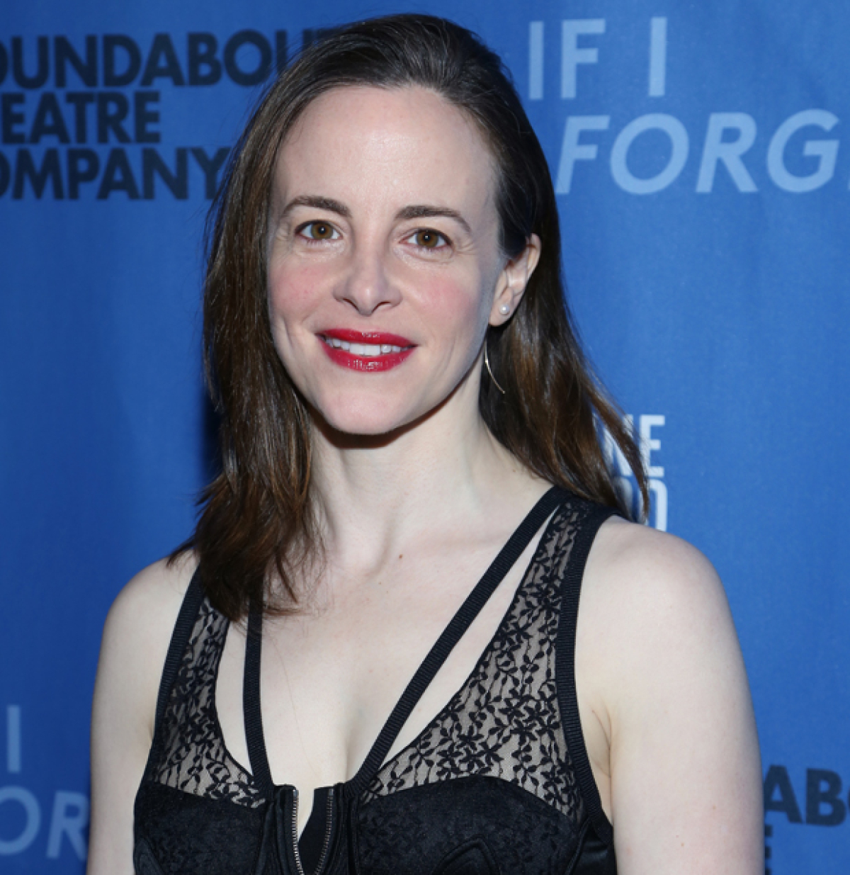 Maria Dizzia to Star in What the Constitution Means to Me in Los Angeles, Chicago   TheaterMania