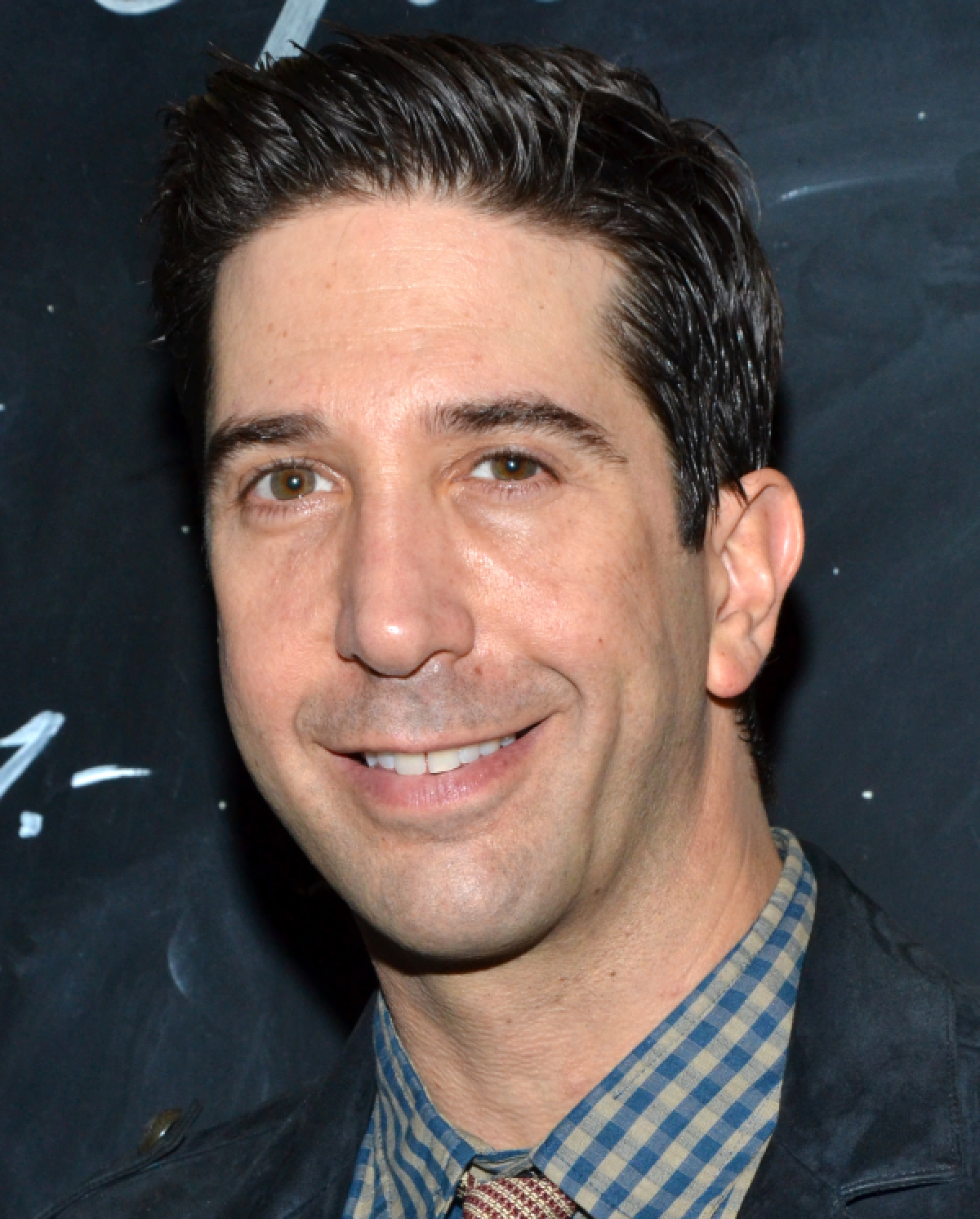 David Schwimmer to Helm New York City Reading of New ...