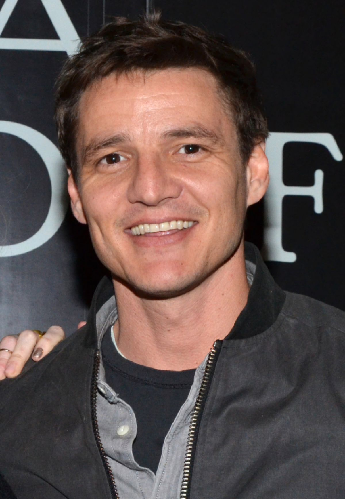 Pedro Pascal To Star In Death And The Maiden For