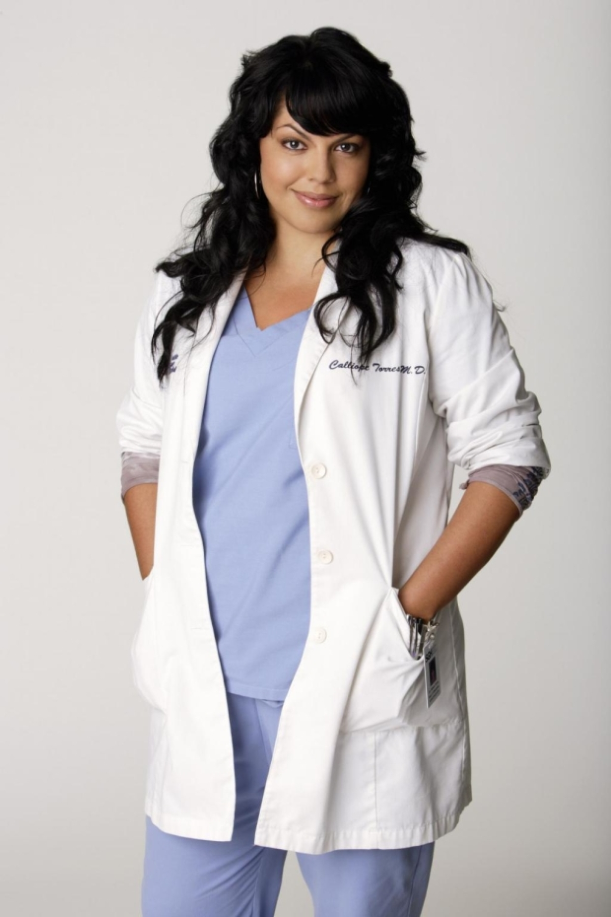 greys anatomy star sara ramirez joins producing team of