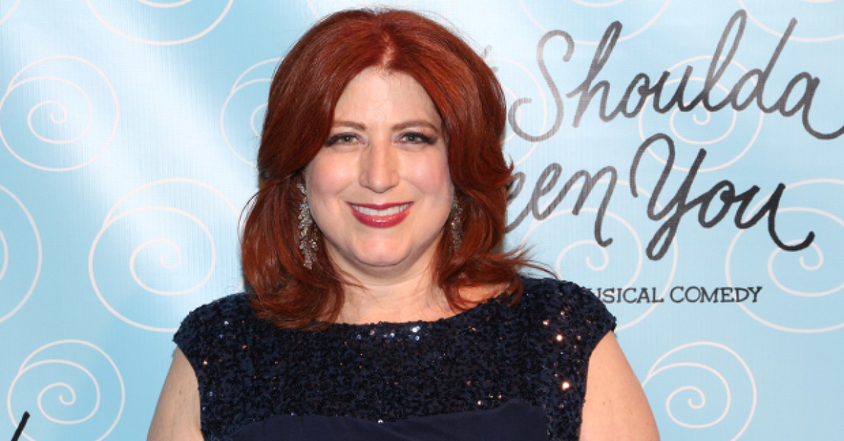 Anne L. Nathan, Martin Moran Set for Sing Street Musical   TheaterMania