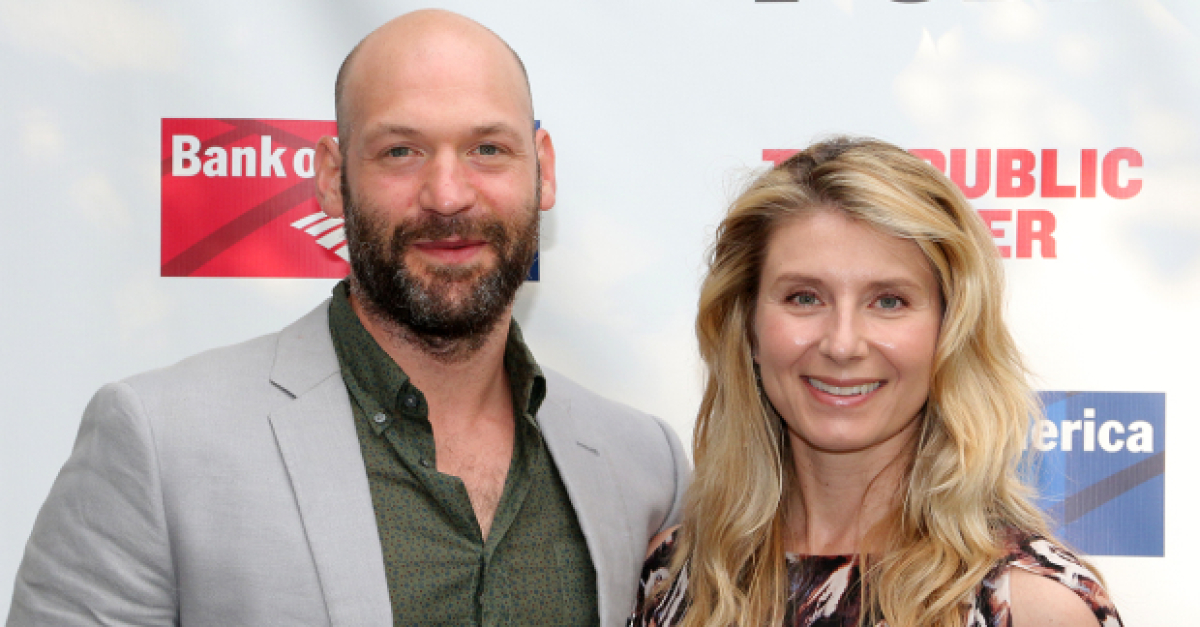 Corey Stoll and Nadia Bowers to Star in Classic Stage Company's Macbeth | TheaterMania