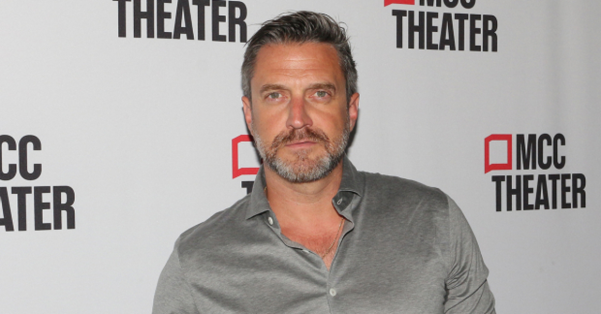 Raúl Esparza to Star in The Waves, a Online Musical Based Virginia Woolf's Novel | TheaterMania