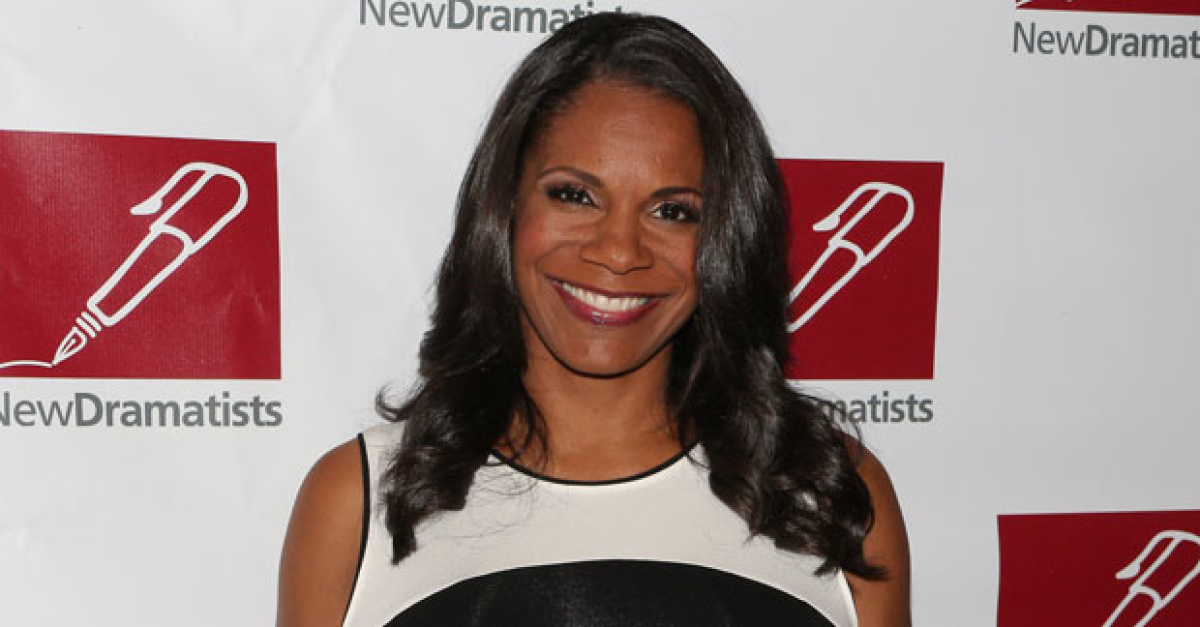 Drama League Spring Charity Auction Features Audra McDonald, Bryan Cranston, and More