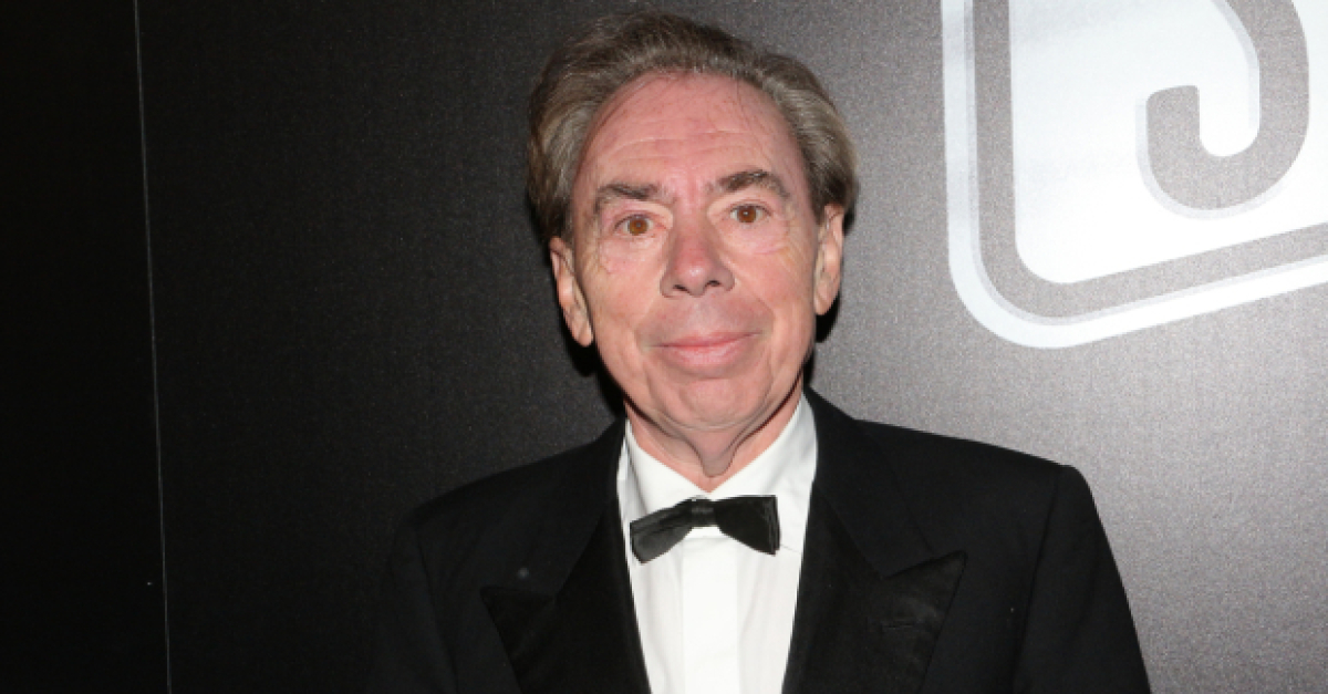 Recipients Announced for the American Theatre Wing's Andrew Lloyd Webber Initiative