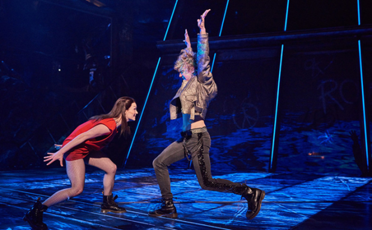 """Bat Out Of Hell Launches """"Meat Seats"""" Rush Policy 